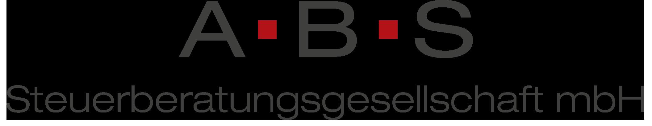 ABS Steuerberatungsgesellschaft mbH